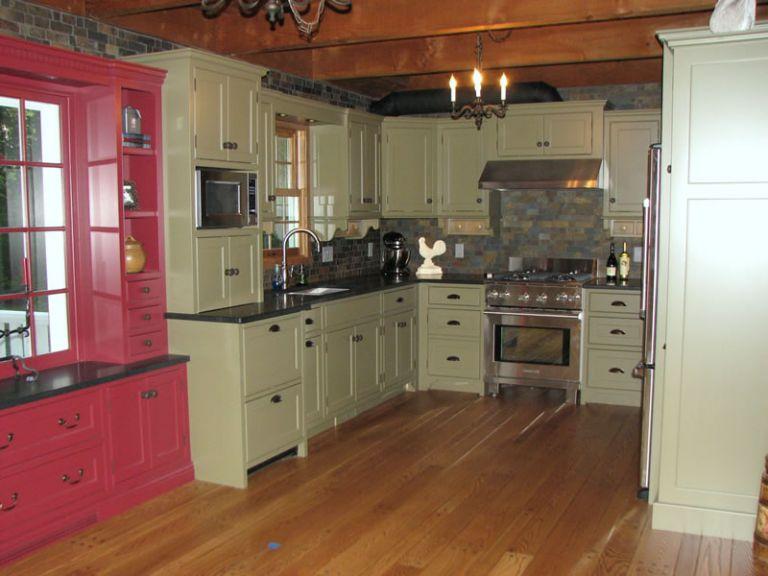 Kitchen_26.jpg