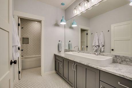 feature-bathrooms.jpg